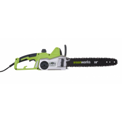 Ferastrau electric Greenworks GCS2046