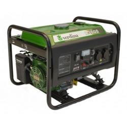 Generator curent Verdina R3000