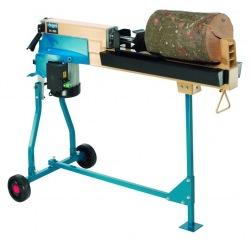 Despicator lemne orizontal Ox t500