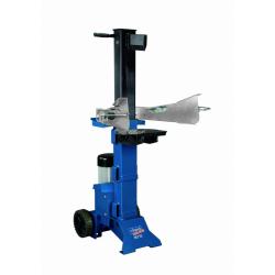 Despicator de lemne vertical HL 710