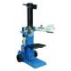 Despicator lemne vertical HL 850