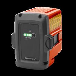 Baterii Husqvarna BLi 10 promo