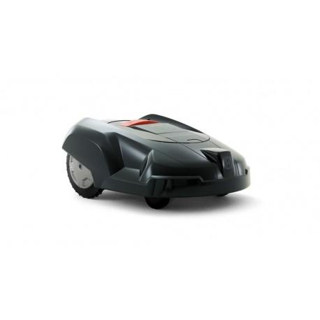 Husqvarna AUTOMOWER® 220 AC