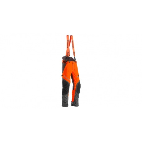 Pantaloni de Protecție Technical Extreme