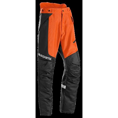 Pantaloni de Protectie pentru Gradinari