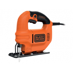 Ferastrau electric pendular BLACK&DECKER KS501
