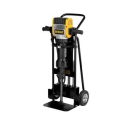 Picamer electric Dewalt D25980K