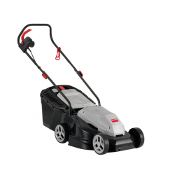 Masina de tuns gazon electrica AL-KO Clasic 3.85 E