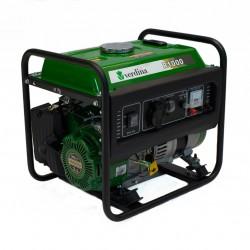 Generator curent Verdina R1000
