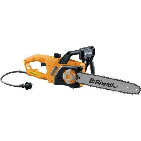 Ferastrau electric Riwall RECS 2340
