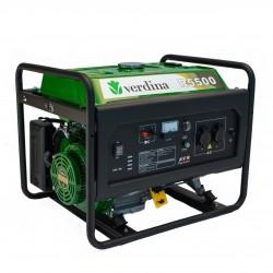 Generator curent Verdina R5500