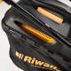 Masina de tuns gazon Riwall RPM 5140 V