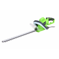 Foarfeca electrica Greenworks GHT5056