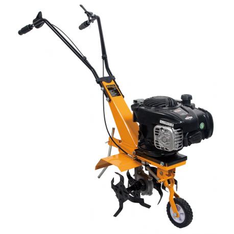 Motocultivator Riwall PRT 4040 B