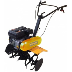 Motocultivator Riwall PRT 8070