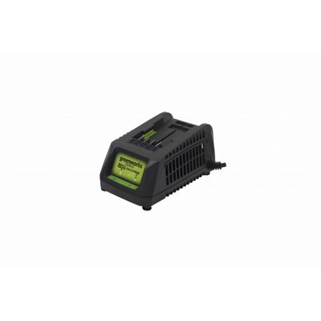 Incarcator 24 V Greenworks G24C