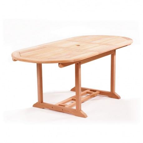 Masa pentru gradina Bali