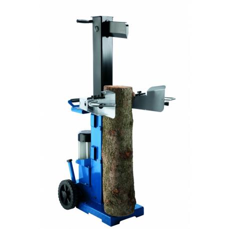 Despicator lemne vertical HL 1010