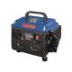 Generator curent SG 950