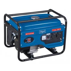 Generator curent SG 2600