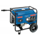 Generator curent SG 3100