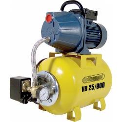 Hidrofor VB/900 hidraulic