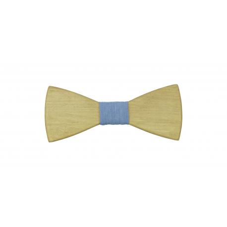 Papion de lemn B2