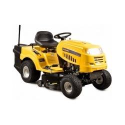 Tractoras tuns gazon Riwall RLT 92 H