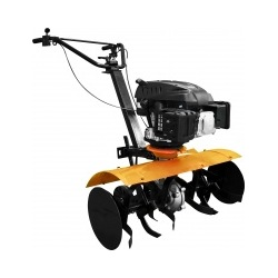 Motocultivator Riwall RPT 8055