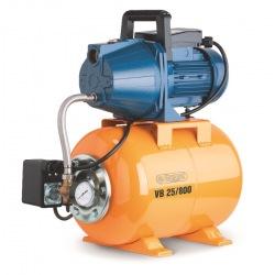Hidrofor Elpumps VB 25/800 hidraulic