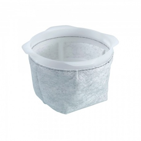 Filtru de rezerva pentru aspiratoarele de cenusa Ribimex