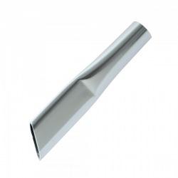 Duza Ribimex din metal de aspirare cenusa - promo