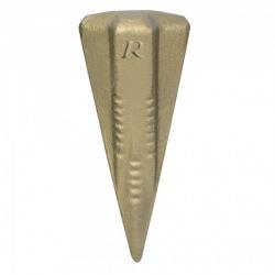 Pana Ribimex de despicat in forma de diamant 1.5 kg - promo