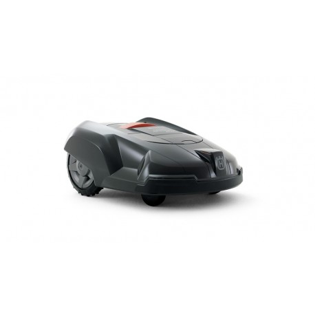 Husqvarna AUTOMOWER® 230 ACX