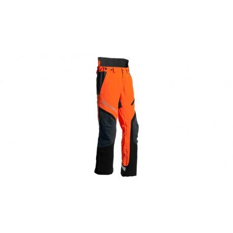Husqvarna Pantaloni de Protectie Technical