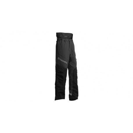 Pantaloni de Protectie Functional