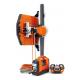 Masina electrica pentru taiat ziduri WS 220 HF