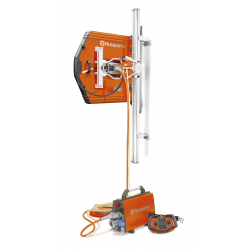 Masina electrica pentru taiat ziduri WS 440 HF