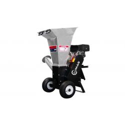 TOCATOR CRENGI SI RESTURI VEGETALE LUMAG HC-1500