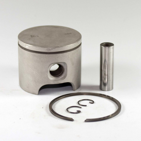 Piston CPL 46 mm