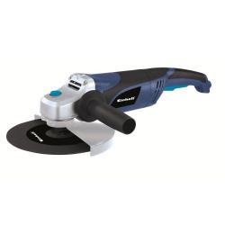 Polizor unghiular Einhell BT-AG 2000, 2000 W, 6000 RPM, 230 mm