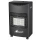 Soba gaz ADS® 4100w cu infrarosu, 3 trepte de putere