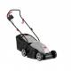 Masina de tuns gazon electrica Al-KO Classic 3.25 E 113257
