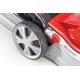 Masina de tuns gazon electrica AL-KO Silver 46.4 Comfort