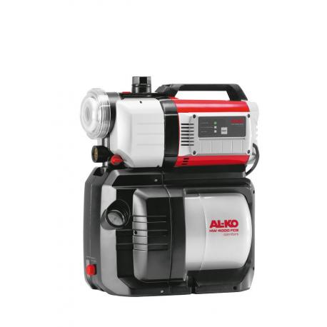 Hidrofor AL-KO HW 4000 FCS Comfort