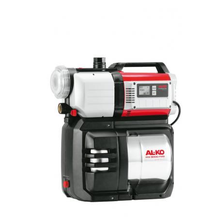 Hidrofor AL-KO HW 5000 FMS Premium