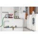 Hidrofor automatizat AL-KO HWA 6000/5 Comfort