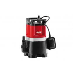 Pompa submersibila pentru apa murdara AL-KO Drain 10000 Comfort
