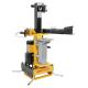 Despicator de lemn Holzspalter LHS 6000 S