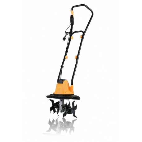 Cultivator electric Riwall RET 3275
